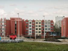 Sociale huurders krijgen in Utrecht de rekening voor de bezuinigingen op de GGZ gepresenteerd