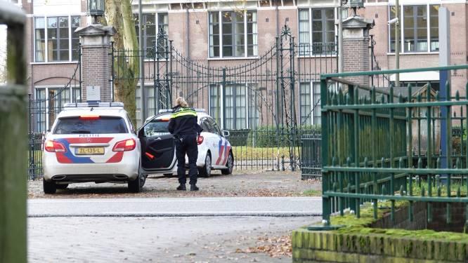 'Wurger in kliniek Veldzicht was onder invloed medicatie'