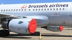 """Geen doorbraak op ondernemingsraad Brussels Airlines: """"Zowel rond aantal ontslagen als het sociaal plan, is er nog werk"""""""