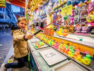 Kermissen in Oostende keren terug: eerste wijkkermis al vanaf 11 juni in de Vuurtorenwijk