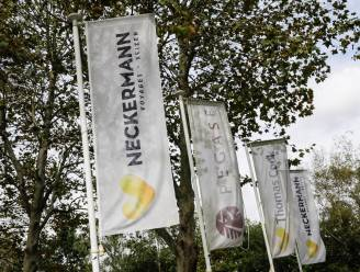Ondernemingsrechtbank buigt zich over twee kandidaat-overnemers Neckerman