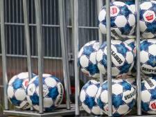 Sportclubs in de Betuwe blij met extra ruimte voor trainingen nu avondklok uurtje later ingaat