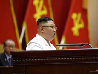 """Amerikaanse inlichtingendiensten waarschuwen voor heropstart Noord-Koreaanse kerproeven: """"Kim wil internationale acceptatie als kernmacht"""""""