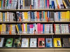 Nieuwe hoop voor bibliotheek Wilnis; D66 wilt de bieb toch in leven houden