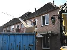 Deze HAT-woningen in Sint Hubert gaan tegen de vlakte