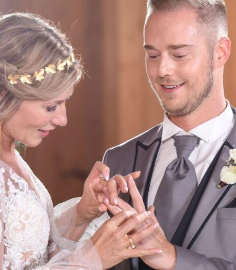 """""""Mariés au premier regard"""": que sont devenus les couples depuis la fin de l'aventure?"""