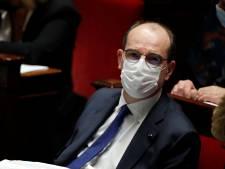 """Jean Castex tacle les César: """"Il y a eu des cérémonies de meilleure tenue"""""""
