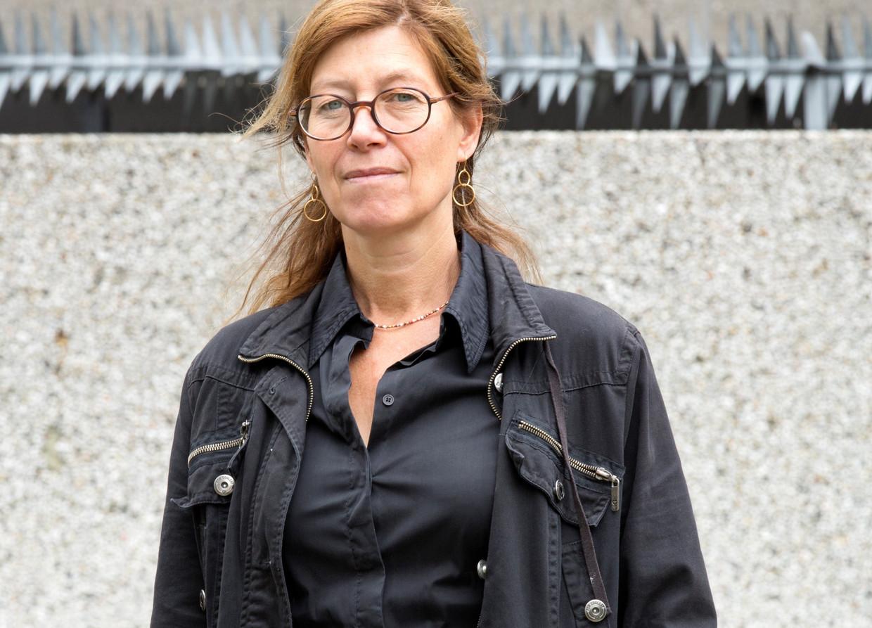 Het goede nieuws volgens psychiater Nannet Buitelaar is dat behandeling van ADHD haar vruchten afwerpt.  Beeld Jörgen Caris