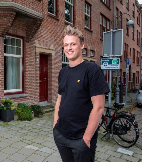 Huizenkoper: 'Het scheelt ons 7360 euro als we op 2 januari bij de notaris zitten'