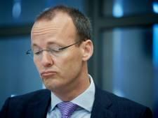 'President Nederlandsche Bank stemde tegen 0%-rente'