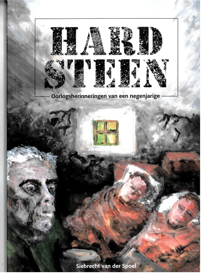 cover Hardsteen