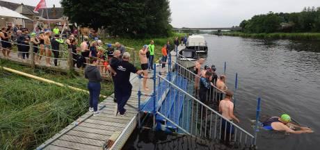 'De Gastelse Triathlon hoort er echt bij'