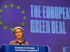 Brussel optimistisch: Beperking temperatuurstijging tot 2 graden nog mogelijk