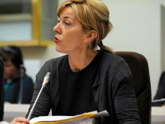 Open Vld wil ergste pesters tot drie jaar opsluiten