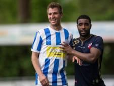 Erik van Eem houdt het voor gezien bij FC Lienden