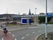 Wierden vindt geldkiosk belangrijk voor dorp, en daarom mag die aan Dikkensweg blijven staan