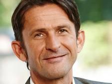 Songfestivalicoon Cornald Maas onthult: 'Nederlandse inzending onverwacht en erg goed'