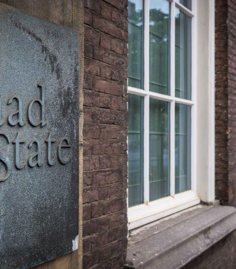Vrees voor wateroverlast onterecht: bouw 25 woningen in Haaksbergen mag doorgaan
