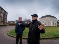 Verzet tegen zorgcomplex waar villa's zouden komen in Dieren: 'Dit nieuwe plan accepteren we niet'