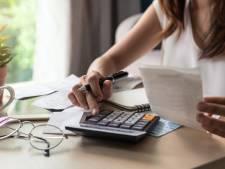 Meer Arnhemmers krijgen hulp bij schulden, gemeente verwacht verdubbeling