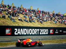 Rechtszaak Nijmeegse milieuactivist brengt Formule 1 Zandvoort verder in het nauw