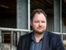 Valsspelende BzV-boer Remco uit Laag Zuthem: Ik had eerlijk moeten zijn tegen de vrouwen
