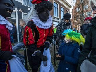 Nederlandse actiegroep plant opnieuw actie tegen Zwarte Piet