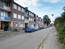 Helft huurhuizen gereserveerd voor Amersfoorters met urgentieverklaring