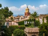 IN BEELD. Saint-Tropez door de lens van onze fotograaf