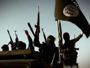 Les Etats-Unis pressent la Belgique de rapatrier ses djihadistes