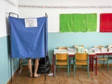'Grexit is meest waarschijnlijke scenario'