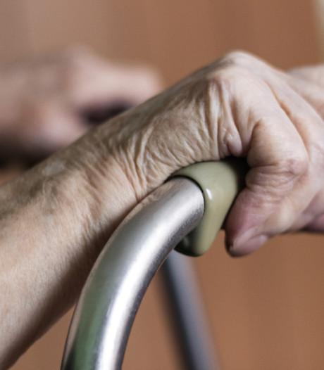 'Incubator' richt zich op start-ups voor ouderen