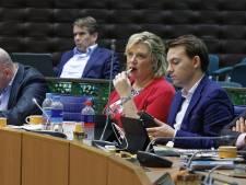 CDA Oisterwijk: 'Stop onderhandelingen met Forum voor Democratie'