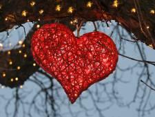 Erasmus Universiteit onderzoekt intieme relaties: 'Mensen met goed seksleven zijn mentaal gezonder'