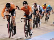 Baanwielrenner Havik sluit zich aan bij BEAT Cycling