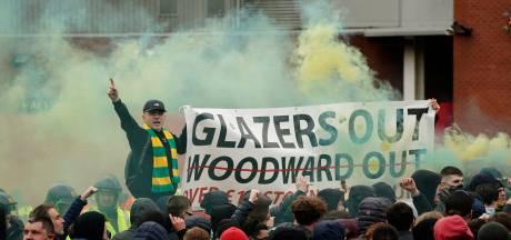 Glazer geeft fans Manchester United meer macht