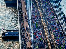 Mario Kadiks: Train met gezond verstand voor Marathon Rotterdam in oktober