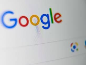 """""""Amerikanen bezorgd om voornemen Google om cookies te blokkeren"""""""
