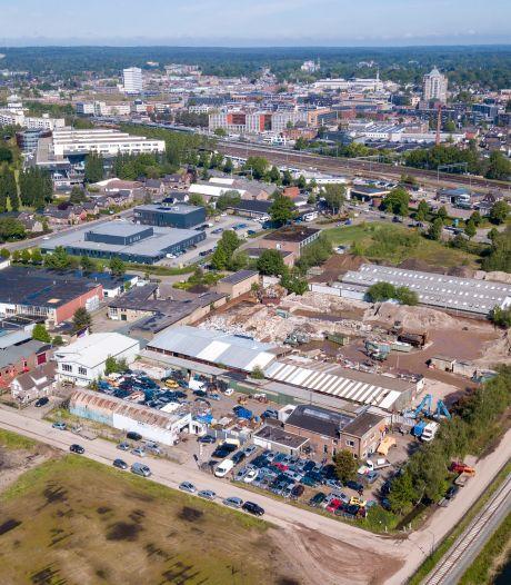 Gemeente Apeldoorn verwacht in 2035 al 180.000 inwoners te tellen: realistisch of vooral de ambitie?