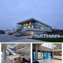 5. Nathan - Zevenaar | Architectuur Prijs Achterhoek 2019