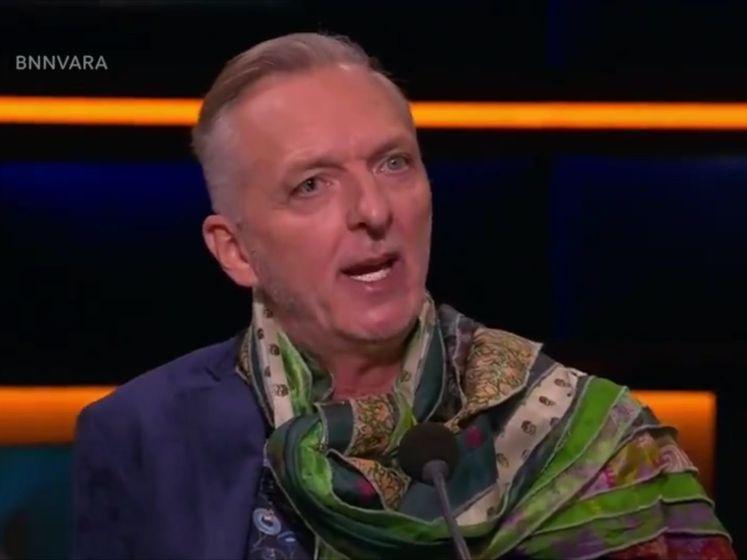 Martien Meiland: 'Uit de kast komen was drama voor gezin'