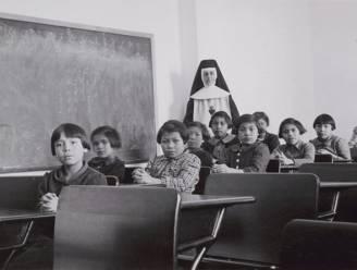 """""""Internaten voor inheemse bevolking in Canada waren culturele genocide"""""""