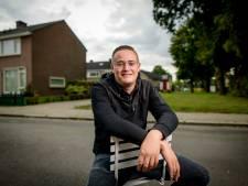 Jimme Nordkamp beoogd lijsttrekker PvdA in Losser