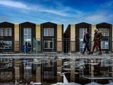 Bouwbedrijf boos op 'met twee maten metend' Someren, maar legt kritiek opzij om elders ook te kunnen bouwen