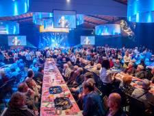 Eigenaren Sportcentrum Westerschouwen: 'Bouwers en toenmalige gemeente hebben met mensenlevens gespeeld'