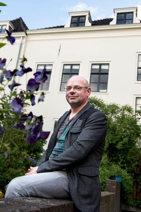 Deals van 38 miljoen euro: mocht Mitros 250 Utrechtse huizen aan een belegger verkopen?