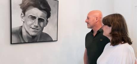 Dim (20) overleed aan cocktail van drugs en Niels werkte als journalist in India: lees hier onze meest bijzondere verhalen terug