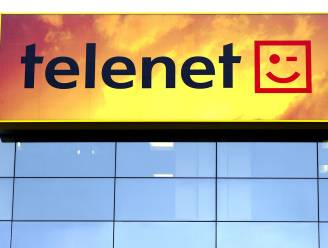 Telenet haalt volgend jaar webruimte van 60.000 klanten offline
