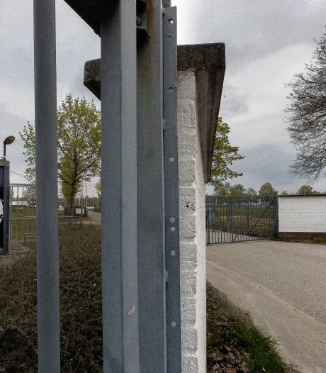 Een aantrekkelijker Eurocircuit lijkt favoriet; maar niet iedereen in Valkenswaard praat mee