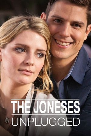 The Joneses Unplugged
